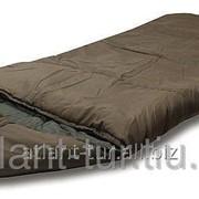 Спальный мешок одеяло с капюшоном Алтай 2ХL фото