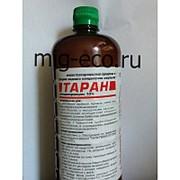 Средство от мух Таран (1 л) фото