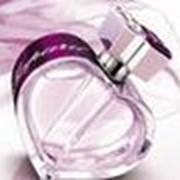 Отдушка парфюмерная фото