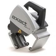 Электротруборез Exact Pipe Cut 170 System фото