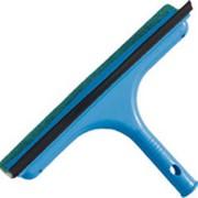 Запаска моп 55 см (микроволокно синее) фото