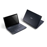 Ноутбук Acer Aspire 5742G 15.6/I3/500/4GB/GF610M фото