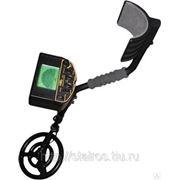 Металлоискатель Smartsensor AR924 ( металлодетектор ) фото