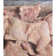 Окорочка куриные со склада в Москве фото
