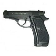Пневматический пистолет Cybergun M-84 фото