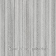 Дизайн плитка Amtico AROSEM 33 фото