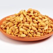 Орешки кукурузные с начинкой Васаби 500 г фото