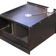 Вентилятор канальный прямоугольный для прямоугольных каналов ВКП 300/150 фото