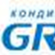 Кондиционеры GREE LG Almacom и других брендов. фото