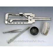 Аппарат для наложения желудочно-кишечных анастомозов НЖКА-60 (модель 296) фото