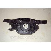 Переключатель подрулевой для Опель Вектры С двигатель Z22SE АКПП 2003-2008 г.в. фото