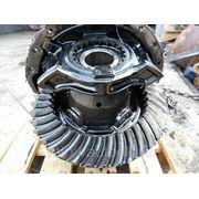 Редуктор 37х8 Renault Magnum, Premium 5600586094, 5600594291 фото