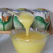 Мёд с цветов шалфея,кипрея(иван чай) ,дягиля, экспорцета,мед цветочный, фото