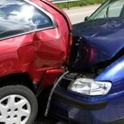 Программа страхования «Защита на дороге» фото