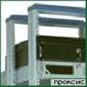 Двухсторонние шкафы ШР-600 УД, ШР-1200 УД фото