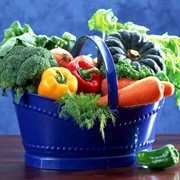 Опт, продукты питания фото