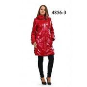 Куртка женская, модель 4856-3 фото