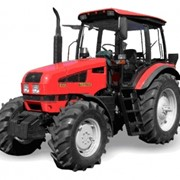 Тракторы, Трактор общего назначения БЕЛАРУС-1525 / МТЗ 1525 фото