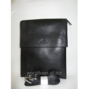 Мужская сумка Langsa 886-4 фото