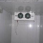 Проектирование систем холодоснабжения, систем вентиляции, кондиционирования фото