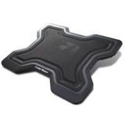 Подставка для ноутбука CoolerMaster Notepal X1 (R9-NBC-2WAK-GP) фото