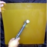 Полужесткая смола на основе уретана SMOOTH-CAST 45D фото