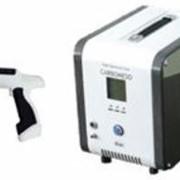Фракционная мезотерапия X-Cure - альтернатива фракционному лазеру. фото