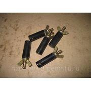 Жиклер омывателя лобового стекла BP17805257110 фото