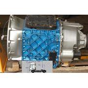 Коробка передач VT2412C Renault Premium Vostok 3 DXI (разборка грузовиков Renault) фото