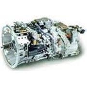 Коробка передач Mercedes-Benz GO240-8 (разборка грузовиков Mercedes) фото