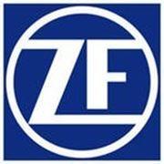 Коробка передач ZF 6S400 фото