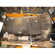 Коробка передач Eaton TS11612 (разборка грузовиков, КПП Eaton TS11612) фото