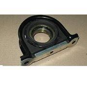 Подшипник подвесной Iveco 42532291, 284028, 270710 фото