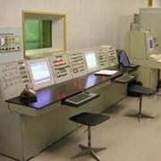 Стендовое оборудование для авиационно-транспортных предприятий фото