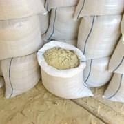 Песок в мешках карьерный Витебск фото