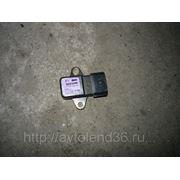 Датчик системы ESP для Ниссан X - TRAIL фото