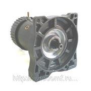 Мотор для лебедки 6 л.с. 12В фото