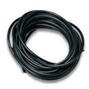 Провод (черный) HorseWinch фото