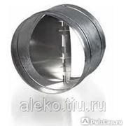 Клапан KON 200 (NED) фото