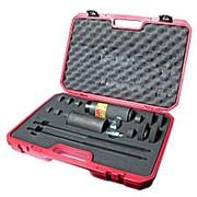 JTC-4115 Набор инструментов 15 предметов гидравлический 15т для снятия и установки шплинтов грузовых а/м JTC фото