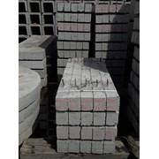 Перемычки бетонные всех размеров 2ПБ, 3ПБ, 5ПБ фото