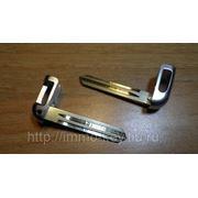 Дверной ключ для Смарт-ключа HYUNDAI (hyn14 right) фото