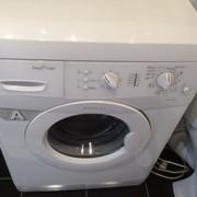 Ремонт стиральных, посудомоечных машин Столбцы, Кореличи, Узда фото