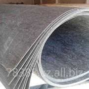 Паронит листовой 1 х 1,5, Ду 2 мм, Масса 6,5 кг фото