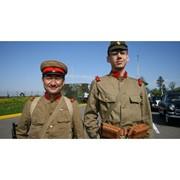 Экскурсионно-познавательная школьная экскурсия Линия Сталина»: Голос Войны фото
