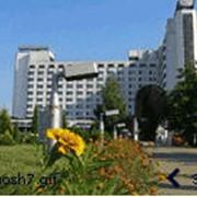 Гостиничные услуги - готель ЧЕРЕМОШ фото