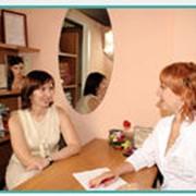 Программы для врачей в Чехии фото
