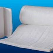 Ткань из керамического волокна LYTX -1 140T фото
