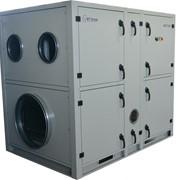 Осушитель воздуха для ледовых арен MDC7500 фото
