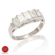 Кольца Жемчуг Таити,750 проба,бриллианты фото